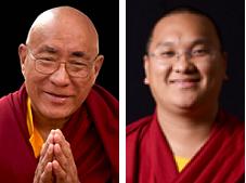 presiding-masters-website-3