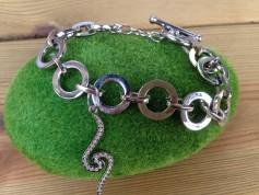 Bracelets ∣ 手鏈