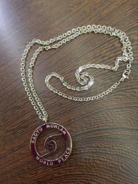 Necklace ∣ 項鍊