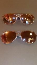 Sunglasses ∣ 太陽鏡