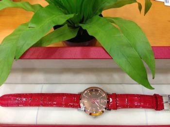 Watch | 手錶