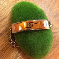 Wrist Shape Bracelets ∣ 腕型手鏈