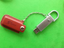 USB (8G) ∣ U盤 (8G)